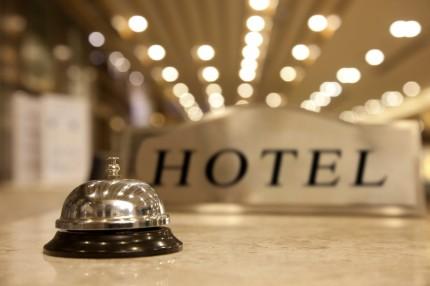 Prenotazione-hotel-430x286