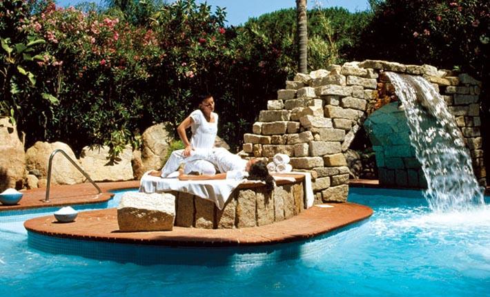 Forte village kalariseventi comkalariseventi com for Hotel piu belli al mondo