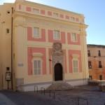 """""""Colazioni a Km zero"""" all'Antico Palazzo di Città – 15 aprile"""