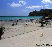 3° EDIZIONE BEACH TENNIS – CAGLIARI, 5-6 MAGGIO