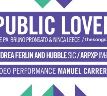 SEASIDEVIBE Club Edition 2012 -LINEA NOTTURNA – CAGLIARI,5 MAGGIO