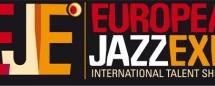 EUROPEAN JAZZ EXPO  – CAGLIARI  6-9 SETTEMBRE