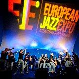 EUROPEAN JAZZ EXPO 2012 – 7-9 SETTEMBRE