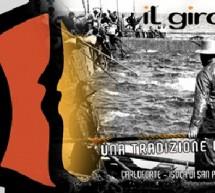 GIROTONNO 2012 – CARLOFORTE 31 MAGGIO-3 GIUGNO