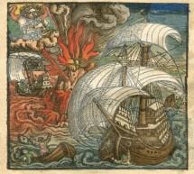 Preziose immagini nelle edizioni dei secoli XV e XVI della Biblioteca Universitaria di Cagliari- FINO AL 15 MAGGIO
