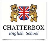 CHATTERBOX  – SUMMER ACTIVITIES