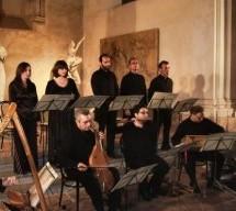 LE MUSICHE DI FEDERICO II, CAGLIARI – 12 MAGGIO ore 21