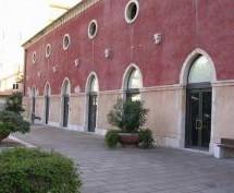SCUOLA DI INCISIONE  – CAGLIARI – EXMA' – 25 MAGGIO