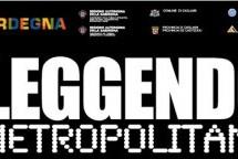 LEGGENDO METROPOLITANO -ILTEMPO.COM – PRESENTE – CAGLIARI 6-10 GIUGNO