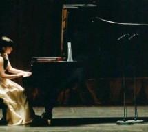 STAGIONE CONCERTISTICA 2012 – ASSOCIAZIONE AMICI DELLA MUSICA