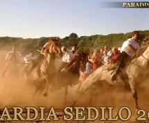 ARDIA – SEDILO – 6-7 LUGLIO