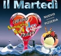 CUPIDO PARTY SUPERCLASS – SETTE VIZI – MARTEDI 26 GIUGNO