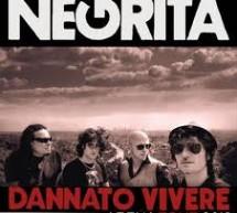 DANNATO VIVERE TOUR – NEGRITA – ALGHERO – LUNEDI 6 AGOSTO
