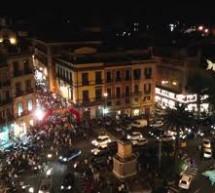 NOTTI BIANCHE A CAGLIARI 2012 – DA GIOVEDI 5 LUGLIO A GIOVEDI 30 AGOSTO