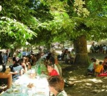 ANDALAS 2012 -SEULO – LUNEDI 13 AGOSTO