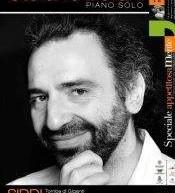 STEFANO BOLLANI LIVE- SIDDI – SABATO 4 AGOSTO
