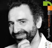 SHUTTLE BUS DA CAGLIARI PER IL CONCERTO DI STEFANO BOLLANI – 4 AGOSTO