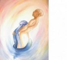 IL CANTICO DEI CANTICI – MEM – CAGLIARI – DAL 20 AL 30 LUGLIO