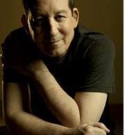 JEFF LORBER FUSION – EXMA' – CAGLIARI – GIOVEDI 2 AGOSTO
