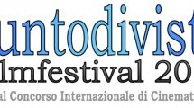 PUNTODIVISTA FILM FESTIVAL 2012 – SARROCH – 27-29 LUGLIO
