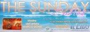 SUNDAY BEACH PARTY – LIDO BEACH CLUB – DOMENICA 8 LUGLIO