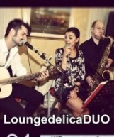 APERICENA, LOUNGEDELICA LIVE & DJ SET 80-90 – FRONTEMARE – MARTEDI 24 LUGLIO