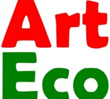 ArtECO – PARCO DI MONTECLARO – CAGLIARI – 24-25 LUGLIO