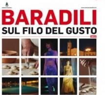 SETTIMANA E SAGRA DEL RAVIOLO – BARADILI – 8-15 LUGLIO