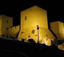 GIUSTO UN'IMMAGINE – CASTELLO SAN MICHELE – FINO AL 22 LUGLIO