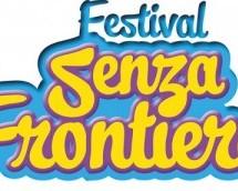 FESTIVAL SENZA FRONTIERE – CAGLIARI – PARCO DI MONTECLARO – VENERDI 27 LUGLIO