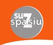 SU SPAZSIU – 1° FESTIVAL DEL TEATRO COMICO – SAN SPERATE – 7-12 AGOSTO