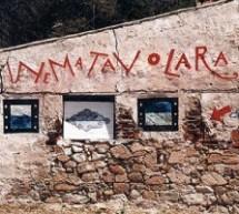 FESTIVAL DEL CINEMA DI TAVOLARA – 18-22 LUGLIO