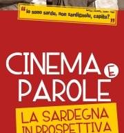 CINEMA E PAROLE – BAULADU – 17-19 AGOSTO