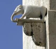 FERRAGOSTO 2012 : I MONUMENTI E MUSEI APERTI A CAGLIARI