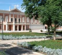 MUSEI APERTI A FERRAGOSTO IN SARDEGNA – 14-15 AGOSTO 2017