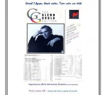 I CONCERTI PER MUSICA RIPRODOTTA- AQUARIUM GALLERY – CAGLIARI – GIOVEDI 2 AGOSTO