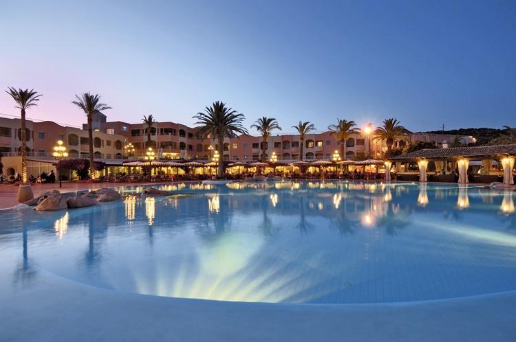Hotel_Pullman_Timi_Ama_Sardegna_Villasimius_Eden_Special_z_