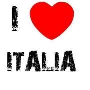 I LOVE ITALIA – CAFE' BARCELONA- LUNEDI 27 AGOSTO ORE 19