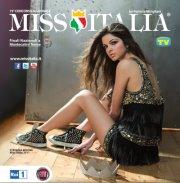 MISS SETTE VIZI E MISS WELLA PROFESSIONALS 2012 – SETTEVIZI – LUNEDI 6 AGOSTO ALLE ORE 22