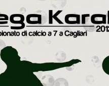 LEGA KALARIS – TORNEO GIOVANILE DI CALCIO A 7 – SETTEMBRE 2012-APRILE 2013