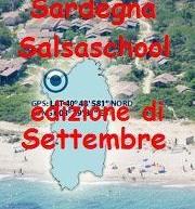 SARDEGNA SALSASCHOOL – PLATAMONA – 5-10 SETTEMBRE