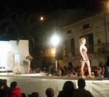 AFM MISS ESTATE 2012 – VALLEDORIA – DALL'11 AGOSTO AL 2 SETTEMBRE