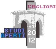 1° EDIZIONE STUDI APERTI A CAGLIARI – CAGLIARI – 7-9 SETTEMBRE