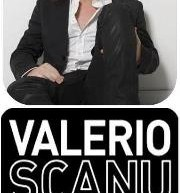 VALERIO SCANU LIVE – ALGHERO – SABATO 25 AGOSTO