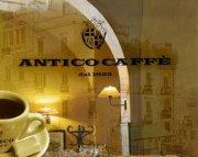 SERATA BIANCA – CAGLIARI – ANTICO CAFFE' – GIOVEDI 9 AGOSTO