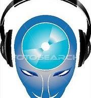 1° CONTEST BEACH DJ VS DJ – SPIAGGIA DI COLOSTRAI – MERCOLEDI 22 AGOSTO