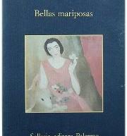 BELLAS MARIPOSAS – NOEMI MEDAS E BASKA LIVE – MARLIN – MERCOLEDI 22 AGOSTO