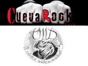 CUEVA ROCK – TEAR ME DOWN – QUARTUCCIU Z.I. – SABATO 1 SETTEMBRE