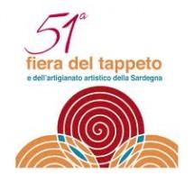 51° FIERA DEL TAPPETO – MOGORO – FINO AL 2 SETTEMBRE
