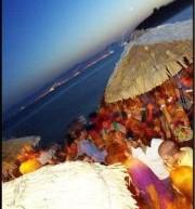 SUMMER PARTY – LA PAILLOTE – CAGLIARI – DOMENICA 12 AGOSTO